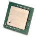 Цены на HP E DL360 Gen9 Intel Xeon E5 - 2630v4 Processor Kit 818174 - B21 HP 818174 - B21 Процессор HP Процессор HP HPE DL360 Gen9 Intel Xeon E5 - 2630v4 (2.2GHz/ 10 - core/ 25MB/ 85W) Processor Kit 818174 - B21 (818174 - B21)