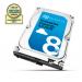 "Цены на Seagate Накопитель на жестком магнитном диске Жесткий диск Exos 7E8 HDD 8TB Enterprise Capacity 512E ST8000NM0055 3.5"" SATA 6Gb/ s 256Mb 7200rpm ST8000NM0055 Seagate ST8000NM0055 Жесткий диск HDD Seagate Накопитель на жестком магнитном диске Seagate Жестки"