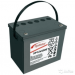 Цены на Exide Аккумуляторная батарея XP12V2500 12V VRLA Battery NAXP122500HP0FA Exide NAXP122500HP0FA Источник бесперебойного питания Exide Аккумуляторная батарея Exide XP12V2500 12V VRLA Battery NAXP122500HP0FA (NAXP122500HP0FA)