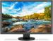 Цены на Nec жидкокристаллический LCD 27'' [16:9] 2560х1440 IPS,   nonGLARE,   350cd/ m2,   H178°/ V178°,   1000:1,   16,  7M Color,   6ms,   DVI,   HDMI,   DP,   USB - Hub,   Height adj.,   Pivot,   Tilt,   HAS,   Speakers,   Swivel,   3Y,   Black EA275WMi - BK Nec EA275WMi - BK Монитор Nec Монитор жидкокрис