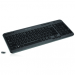 Цены на Logitech Беспроводная Wireless Keyboard K360 920 - 003095 Logitech 920 - 003095 Клавиатура Logitech Клавиатура Logitech Беспроводная клавиатура Wireless Keyboard K360 920 - 003095 (920 - 003095)