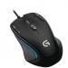 Цены на Logitech Игровая G300s 910 - 004345 Logitech 910 - 004345 Мышь Logitech Мышь Logitech Игровая мышь G300s 910 - 004345 (910 - 004345)