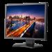 Цены на Nec жидкокристаллический LCD 21.3'' [4:3] 1600х1200 IPS,   nonGLARE,   440cd/ m2,   H178°/ V178°,   1500:1,   16.7M Color,   8ms,   VGA,   DVI,   HDMI,   DP,   USB - Hub,   Height adj,   Pivot,   Tilt,   HAS,   Speakers,   Swivel,   3Y,   Black P212 - BK Nec P212 - BK Монитор Nec Монитор жидкокристал