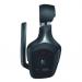 Цены на Logitech Наушники Беспроводная игровая G930 Wireless Gaming Headset 981 - 000550 Logitech 981 - 000550 Гарнитура Logitech Наушники Logitech Беспроводная игровая гарнитура G930 Wireless Gaming Headset 981 - 000550 (981 - 000550)