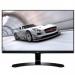 Цены на LG жидкокристаллический LCD 27'' [16:9] 1920х1080 IPS,   nonGLARE,   250cd/ m2,   H178°/ V178°,   1000:1,   5ms,   VGA,   HDMI x2,   Tilt,   Speakers,   Audio out,   2Y,   Black 27MP68HM - P LG 27MP68HM - P Монитор LG Монитор жидкокристаллический LG Монитор LCD 27'' [16:9] 1920х1080 I
