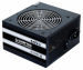 Цены на Chieftec 600W Smart ATX - 12V V.2.3 12cm fan,   Active PFC,   Efficiency 80% with power cord GPS - 600A8 Chieftec GPS - 600A8 Блок питания Chieftec Блок питания Chieftec Блок питания 600W Smart ATX - 12V V.2.3 12cm fan,   Active PFC,   Efficiency 80% with power cord GPS -