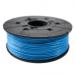 Цены на XYZ Картридж Пластик ABS на катушке в картридже,   cyan ,   1,  75 мм/ 600гр RF10XXEU01F XYZ RF10XXEU01F Расходный материал для 3D печати XYZ Картридж XYZ Пластик ABS на катушке в картридже,   cyan (голубой),   1,  75 мм/ 600гр RF10XXEU01F (RF10XXEU01F)