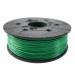 Цены на XYZ Картридж Пластик ABS на катушке в картридже,   green ,   1,  75 мм/ 600гр RF10XXEU05J XYZ RF10XXEU05J Расходный материал для 3D печати XYZ Картридж XYZ Пластик ABS на катушке в картридже,   green (зеленный),   1,  75 мм/ 600гр RF10XXEU05J (RF10XXEU05J)