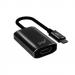 Цены на PQI Адаптер - переходник USB - C to HDMI mini 6ZH040329R001A PQI 6ZH040329R001A Аксессуары для ноутбука PQI Адаптер - переходник PQI USB - C to HDMI mini 6ZH040329R001A (6ZH040329R001A). Описание: Аксессуары для ноутбука PQI Адаптер - переходник PQI USB - C to HDMI m