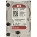 """Цены на WD Накопитель на жестком магнитном диске Жёсткий диск Red 30EFRX 3ТБ 3,  5"""" 5400RPM 64MB NAS Edition 30EFRX WD WD30EFRX Жесткий диск WD Накопитель на жестком магнитном диске WD Жёсткий диск WD Red WD30EFRX 3000ГБ 3,  5"""" IntelliPower 64MB (SATA - III) NAS Editio"""