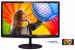 Цены на Philips жидкокристаллический LCD 23,  6'' [16:9] 1920х1080 TN,   nonGLARE,   250cd/ m2,   H170°/ V160°,   1000:1,   20М:1,   16,  7M Color,   1ms,   VGA,   DVI,   HDMI,   Tilt,   Audio out,   2Y,   Black 247E6LDAD Philips 247E6LDAD (00/ 01) Монитор Philips Монитор жидкокристаллический PHIL