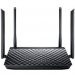 Цены на Dual - band wireless - AC1200 router up to 1167 Mbps with 4 fixed 5dBi antennas and 2 USB 2.0 ports RT - AC1200G +  ASUS RT - AC1200G +  Маршрутизатор ASUS Маршрутизатор Asus Dual - band wireless - AC1200 router up to 1167 Mbps with 4 fixed 5dBi antennas and 2 USB 2.0 po