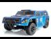Цены на Радиоуправляемый шорт - корс трак Himoto Desert Trophy X10 4WD RTR HI4203 в масштабе 1:10,   2.4Ghz Himoto Радиоуправляемый шорт - корс трак Himoto Desert Trophy X10 4WD RTR HI4203 Радиоуправляемый шорт - корс трак Himoto Desert Trophy X10 4WD RTR масштаб 1:10 2.