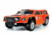 Цены на Радиоуправляемый шорт - корс трак Himoto Desert Trophy X10 4WD RTR HI4203BL в масштабе 1:10,   частота 2.4Ghz Himoto Радиоуправляемый шорт - корс трак Himoto Desert Trophy X10 4WD RTR HI4203BL Радиоуправляемый шорт - корс трак Himoto Desert Trophy X10 4WD RTR мас