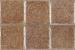 Цены на Вставка напольная Cerdomus Kyrah Morak 1 - 6 15x15 Вставка напольная Cerdomus Kyrah Morak 1 - 6 15x15