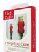 Цены на USB - кабель предназначенный для зарядки.