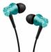 Цены на E1009 Piston Fit In - Ear Headphones Blue 1MORE Тип устройства:проводные наушники Конструкция:вставные (затычки) Модель:E1009 Piston Fit Производитель:1MORE Shen Zhen Acoustic Technology Co.,   Ltd. Страна производства:Китай Вес наушников: