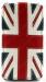 Цены на Leather Case для HTC One M7 Jacka Type Britain Melkco Тонкий жесткий каркас обтянутый рельефной кожей. Рельефный рисунок устойчив к появлению царапин. Отсутствие выступающих частей позволяет удобно разместить коммуникатор в сумке или кармане. Ручная работ