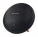 ���� �� / Kardon Onyx Studio 2 Black Harman ���� ���� ������� �� �������,   �� USB ����������� ���������� ����� AC 1 ������� ��� ��������� ������� ���� ����������� ����� ������ 12 � ����������� ���������� Bluetooth
