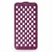 Цены на Premium Leather Case для Samsung Galaxy S4 /  IV /  I9500 /  I9505 /  Active I9295 i537 Troyes Weave: Purple072 TETDED Абсолютно новая коллекция чехлов с классическим,   стильным дизайном. Откидные чехлы TETDED отличается кожей высокого качества,   они разработан