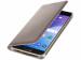 Цены на Wallet Extra для Samsung Galaxy A5 (2016) A510F Gold Acqua