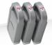 Цены на Набор Canon 9823B003 Canon 9823B003 Набор 9823B003 Canon пурпурных картриджей PFI - 707 M (3 PCS) для iPF830/ 840/ 850 (3 по 700 мл)