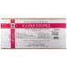 Цены на Калия хлорид раствор 40 мг/ мл 10 мл 10 шт. Армавирская биофабрика
