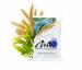 Цены на Лито Отруби Пшеничные с кальцием и морской капустой 200 г Биокор Фирма