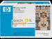Цены на HP Картридж HP Q6462A Q6462A