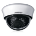 Цены на Master MR - HDNVP712W AHD Видеокамера купольная Master DS - 2CD4026FWD - A – купольная видеокамера оснащена высококачественным объективом. Имеет высокое разрешение видео. Master MR - HDNVP712W замечательно подходит для дома,   она будет прекрасно дополнять люб