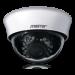 Цены на Master MR - HDNVP1080WJ AHD Видеокамера купольная Master Master MR - HDNVP1080WJ  -  потолочная камера,   оснащена высококачественным объективом. Имеет высокое качество изображения. Master MR - HDNVP1080WJ идеально подходит для кабинета,   она будет замечательно допо