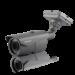 """Цены на Master MR - HPNV720BJ AHD Видеокамера уличная Master Уличная AHD - видеокамера 720p,   1/ 4"""" Omnivision CMOS,   вариофокальный объектив f=2,  8 - 12 мм,   ИК - подсветка 40 м,   42 шт. ИК - диодов. Механический ИК - фильтр,   День/ Ночь,   OSD. Режим работы: AHD или аналоговый (960H"""