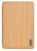 Цены на Remax Wood Series для Ipad Air Naturals Надежно защищает от трещин,   сколов,   царапин,   потертостей,   грязи и пыли.