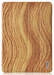 Цены на Remax Wood Series для Ipad Air Crude Tree Надежно защищает от трещин,   сколов,   царапин,   потертостей,   грязи и пыли.