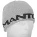 Цены на Manto Шапка Manto Manto mancap076 Зимняя шапка Manto. Состав: 100% акрил.