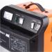 Цены на Заряднопредпусковое устройство PATRIOT BCT - 20 Boost Заряднопредпусковое устройство PATRIOT BCT - 20 Boоst служит для зарядки свинцово - кислотных аккумуляторов напряжением 12В и 24В. Данная модель защищена от перегрузок и прослужит долгие годы. Данная модель