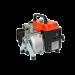 Цены на Fubag Мотопомпа для чистой воды PG 302 Мотопомпа для чистой воды FUBAG PG 302 подходит для работ на приусадебном участке. Используется для перемещения жидкости на большую дистанцию или высоту. Износостойкие рабочие узлы насоса обеспечивают длительный срок
