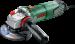 Цены на Угловая шлифовальная машина BOSCH PWS 1000 - 125 CE ( 06033A2820 ) Угловая шлифмашина Bosch PWS 1000 - 125 CE 0.603.3A2.820 имеет легкую и компактную конструкцию. Низкий уровень вибрации,   плавный пуск,   электронная регулировка оборотов,   блокировка шпинделя,   за