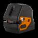 Цены на Лазерный построитель плоскостей RGK LP - 106 Лазерный нивелир RGK LP - 106 используется для точной разметки поверхностей в процессе отделочных работ или сборки мебели. Маятниковый компенсатор обеспечивает быстрое выравнивание прибора относительно горизонта в