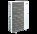 Цены на Наружный блок неинверторный для канальных кондиционеров Mitsubishi Electric PU - P125 YHA Мощность (охлаждение) - 12.30 кВт|Мощность (обогрев) -  -  кВт|Потребляемая мощность (охлаждение) - 4.360 кВт|Максимальный рабочий ток - 15.10 А|Подключение - 380 - 415 В,   3 ф,   50 Г