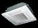 Цены на Блок внутренний BALLU BCI - FM/ in - 18HN1/ EU мульти сплит - системы,   кассетного типа Мощность (охлаждение) - 5 кВт|Мощность (обогрев) - 5,  5 кВт|Потребляемая мощность (охлаждение) - 0,  07 кВт|Потребляемая мощность (нагрев) - 0,  07 кВт|Вентиляция - 800 м3/ ч|Рабочий ток - 0,  32