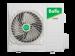 Цены на Блок наружный BALLU B4OI - FM/ out - 28HN1/ EU мульти сплит - системы,   инверторного типа Мощность (охлаждение) - 8.2 (2.9 - 9.0) кВт|Мощность (обогрев) - 9.0 (2,  5 - 10.0) кВт|Потребляемая мощность (охлаждение) - 2,  2 (0.76 - 3.0) кВт|Потребляемая мощность (нагрев) - 2,  25 (0.7 - 3