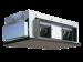 Цены на Внутренний канальный блок Mitsubishi Electric PEA - RP400GAQ Мощность (охлаждение) - 38,  0 (18,  0–44,  8) кВт Мощность (обогрев) - 44,  8 (19,  0–50,  0) кВт Потребляемая мощность - 1,  55 кВт Расход воздуха (выс./ ср./ низк. скорость) - 7200 м3/ ч Максимальный рабочий ток - 3,  8 А 