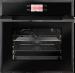 Цены на KUPPERSBERG Электрический духовой шкаф Kuppersberg OZ 969 BL