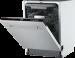 Цены на Delonghi Посудомоечная машина Delonghi ddw 06f brilliant