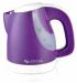 Цены на Centek Электрочайник Centek CT - 1048 V (фиолетовый)