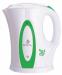 Цены на Centek Электрочайник Centek CT - 0032 green