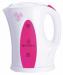 Цены на Centek Электрочайник Centek CT - 0031 pink