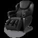 Цены на JOHNSON Массажное кресло JOHNSON MC - J6800 (MC - J6800_BLACK) Американо - тайваньский концерн Johnson Health Tech.,   наряду с Fujiiryoki,   Panasonic (National) и Inada Family,   входит в число лидеров продаж массажных кресел в Юго - Восточной Азии,   включая Японию,   Т