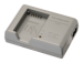 Цены на Зарядное устройство Olympus BCN - 1